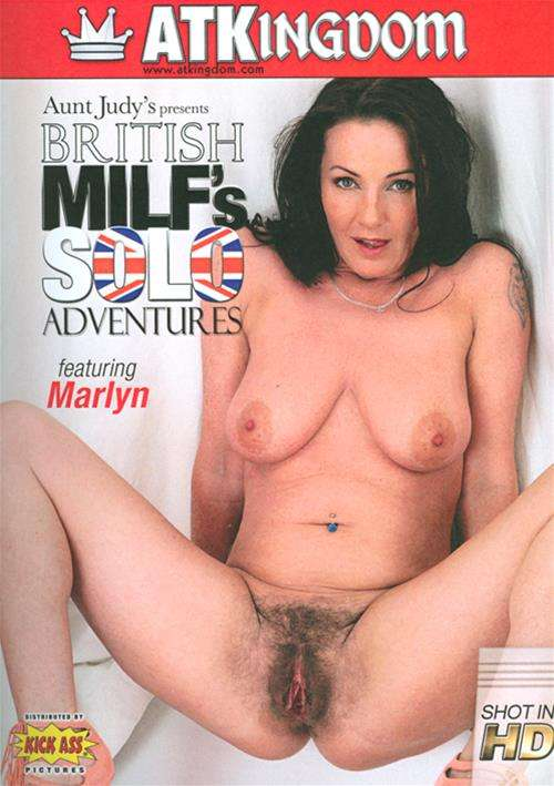 milf sex with small boy