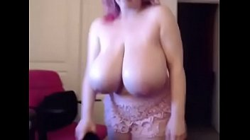 colossial cocks free video trailers
