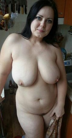 amateur wife dominated